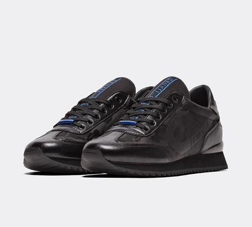 Cruyff Rapid V2 Max Blue Trainer !!! 40,41,42,43,44,45,46 !!!