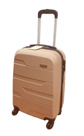 Troler 55 cm compatibil toate liniile aeriene