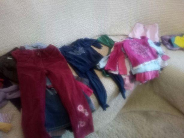 Детская одежда для девочки производство Германия