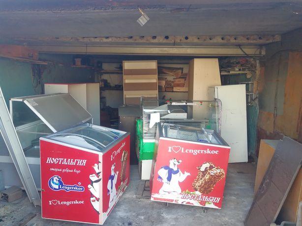Продам гараж 14 общество , лигализованый