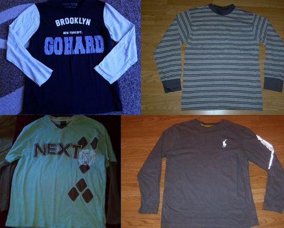 Bluza Ralph Lauren, Zara , Next , m0dele frumoase