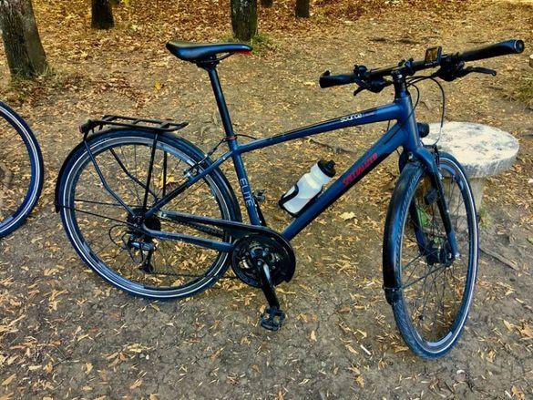 Велосипед Specialized Source Elite 28 цола