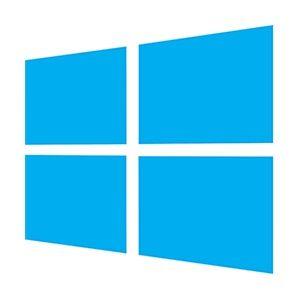 Curățare laptop / instalare windows 50Ron