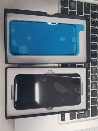 Супер качество дисплей iPhone X Hard OLed с тъч и рамка