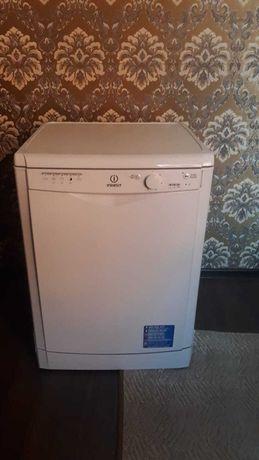 Продам Посудамоечная машина indesit