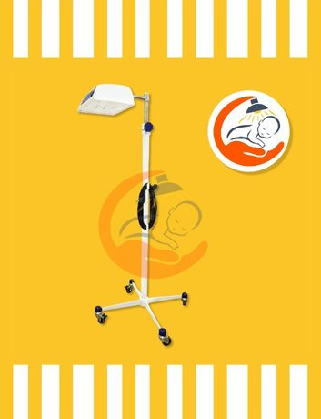 Лампа от желтухи билитест фотолампа лампа от желтушки очки маска