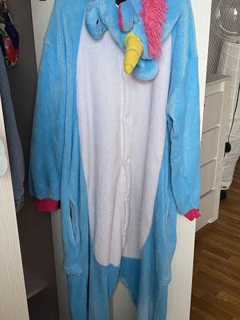 Пижама единарог