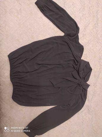 Bluza finuta, chic, ptr.dame