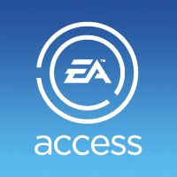 Ea Access Xbox One.Год