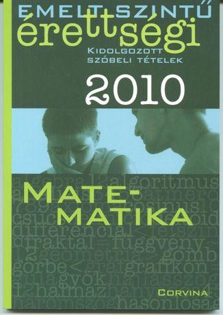 Exercitii de matematica in lb. maghiara