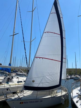 Velier / Sailboat for sale