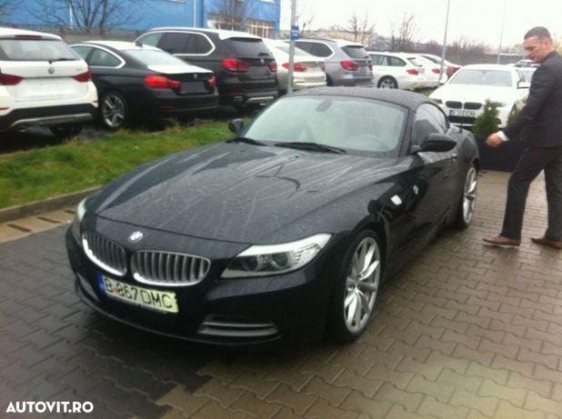 BMW Z Z4