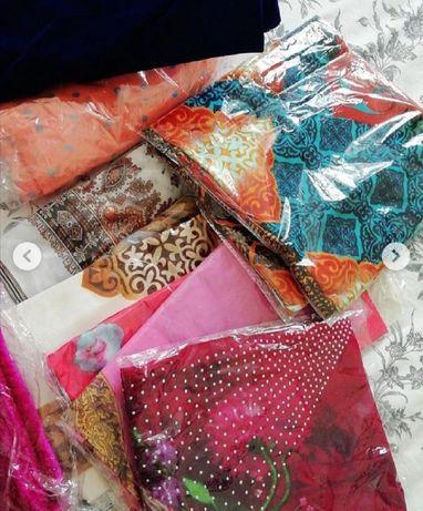 Калта подарки платки