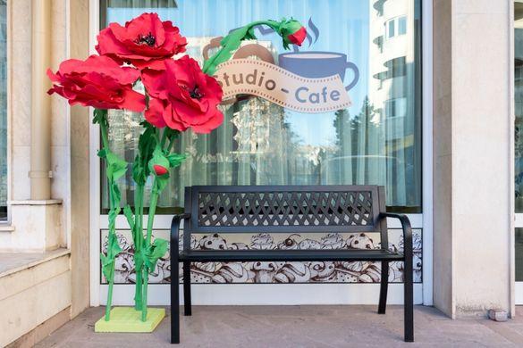 Цветя за декор, украса на сватба,празник,хотел,витрина.