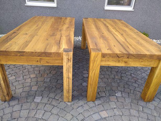 mesele din lemn masiv de stejar antic vechi