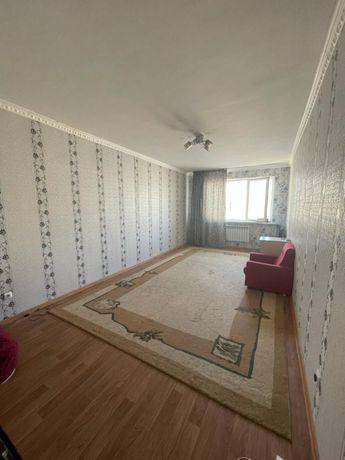 Продается 2 -х комнатная квартира мкр Саялы