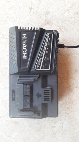 Incarcator Hitachi