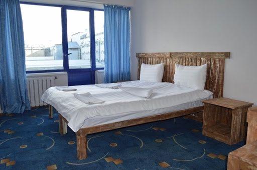 Квартира,номер в гостинице!