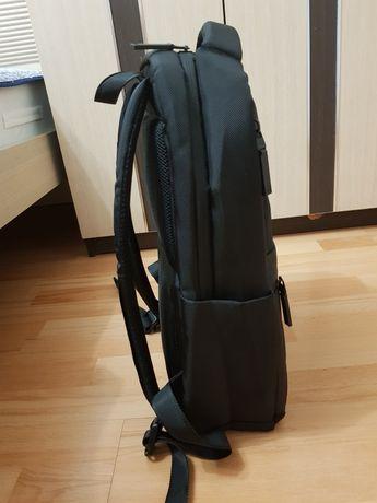 Рюкзак для ноутбука 15.6-16
