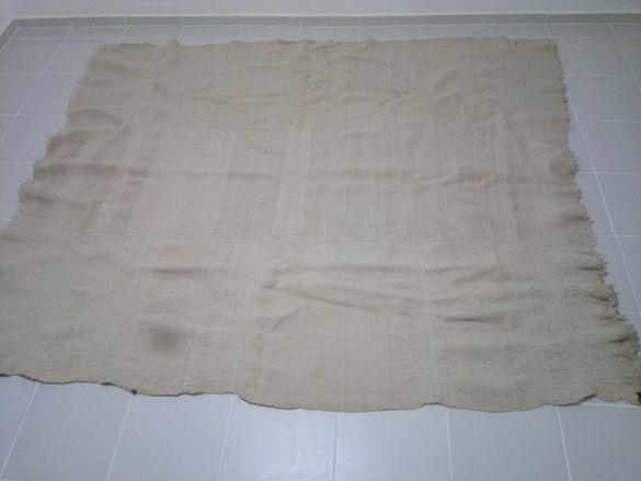 китеници,халища,одеяла