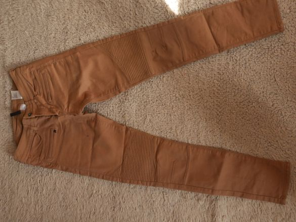 H&m дамски панталон