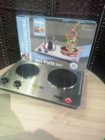 Электрический плита, Плита, Газовая плита, Купить плиту, плита 2+1