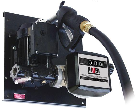 Pompa electrica ST Panther 56 K33 220V Piusi