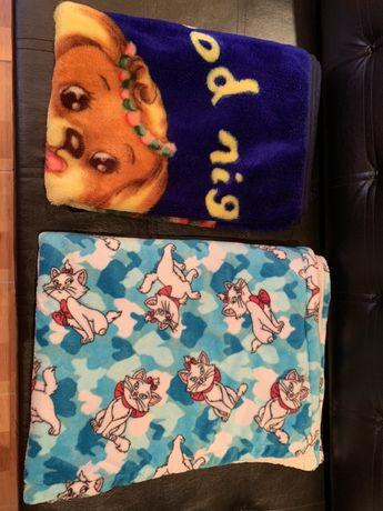 Детские одеяла,комплект для новорожденных