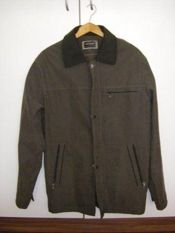 Мъжко яке - официално делови стил- ново