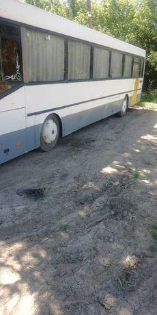 Продам автобус 1993г.в