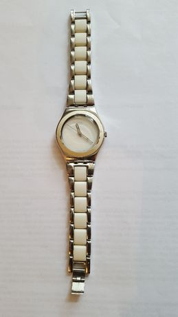 Swatch дамски часовник