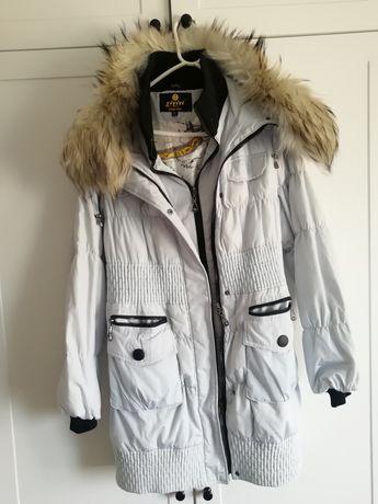 Куртку для беременных