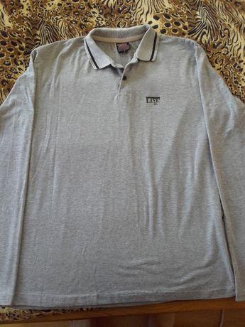 Мъжка блуза запазена