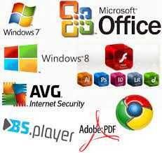 Service PC Instalari Windows Reparatii IT calculatoare Routere wi-fi