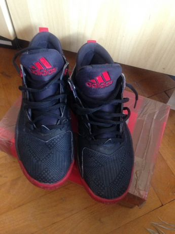 Adidas,37 1/2,без забележка