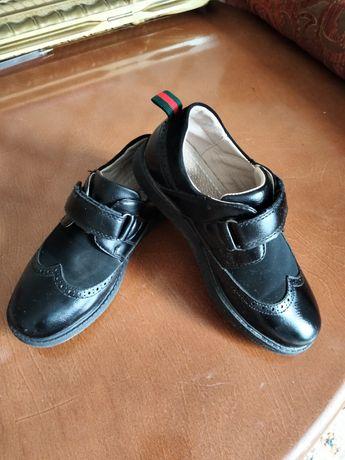 Продам туфли 29размер