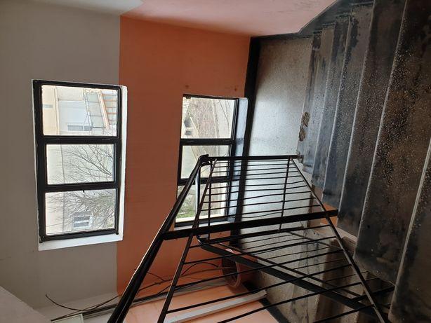 Apartament 2 camere.
