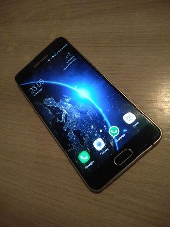 Продам или обменяю Samsung A5