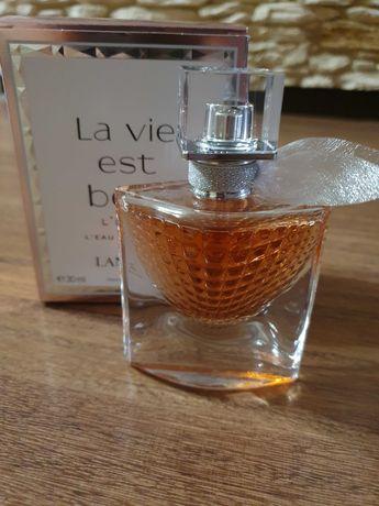 La vie est belle L'Eclat Парфюмированная вода, 30 ml