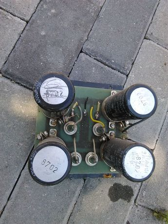 охлаждащи радиатори за електр.,транзистори, диоди, кон.,стари платки