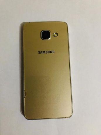 Продаётся Samsung