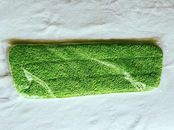 Микрофибърни кърпи за spray mop