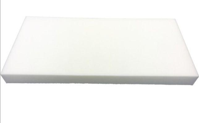 Buret poliruetan 125x90cm