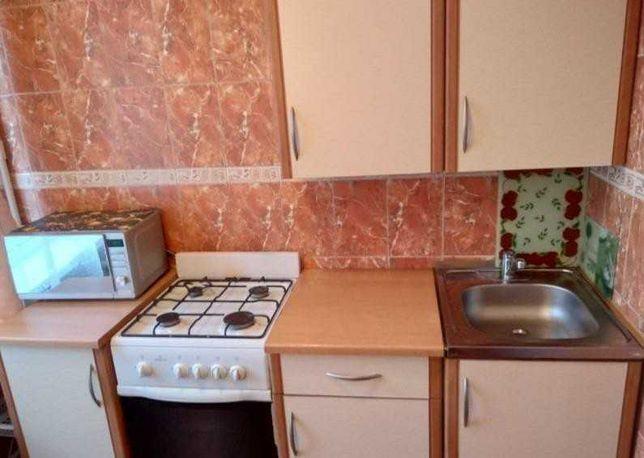 Сдам 1х комнатную квартиру на длительный срок Мкр Думан,75000