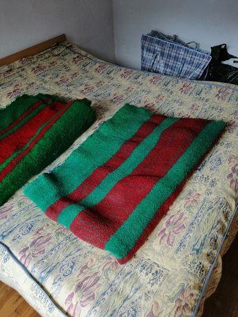Родопско одеялo 2 бр.