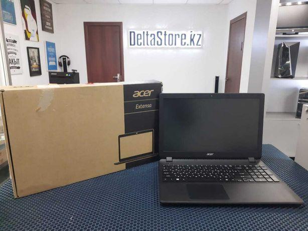 Бюджетный ноутбук Acer A315-51 Новый! Рассрочка!