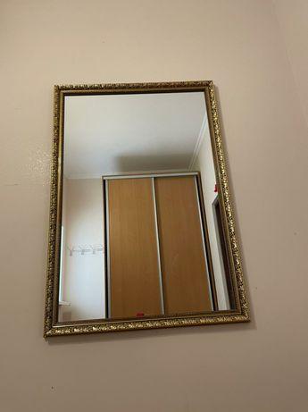 Продаю красивое зеркало