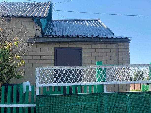 Продажа дома Между Астана и Караганды