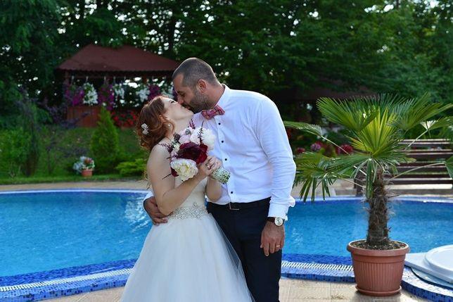 Filmari - Foto nunti Botez - Servicii Profesionale - studio profesiona