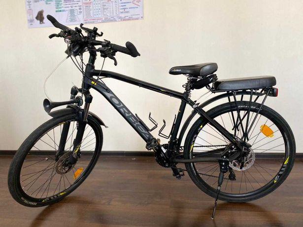 Велосипед Orbea МХ 26L